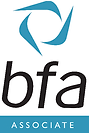 bfa Associate logo.png