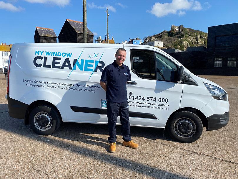 Window cleaners Hastings.jpg
