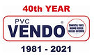 PVC Vendo - 40th Year Logo.jpg