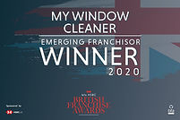 My Window Cleaner franchise.jpg