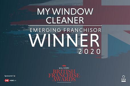 My Window Cleaner franchise.jpg