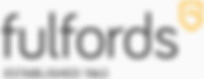 Fulfords.png