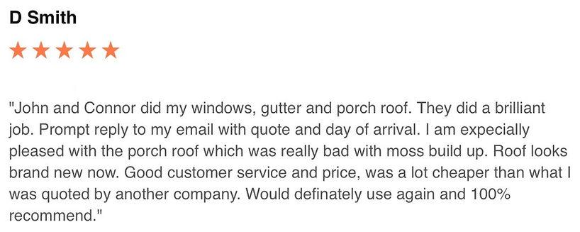 Window cleaner Bedford.jpg