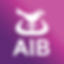 aib-allied-irish-banks-seeklogo.com.png