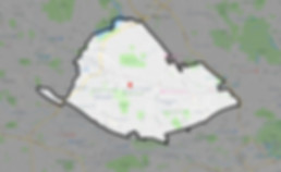 MWC Willesden Map.jpg