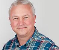 Ian Bradley, My Window Cleaner