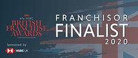 Franchisor of the Year Finalist 2020.jpg