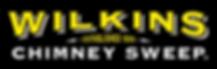 logo-1559071241-1.png