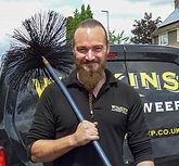 Chimney sweep Worcestershire.jpg