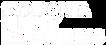 Symponia-Simply-Reassuring-Logo-White.pn