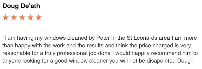 Window cleaner in St Leonards.jpg