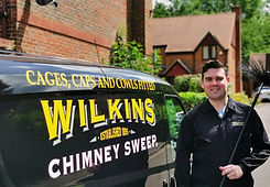 Chimney sweep Coventry.jpg