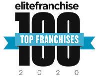 EF100 Logo 2020.jpg