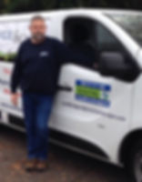 Hannes Poley Countrywide Signs Wirral & Chester