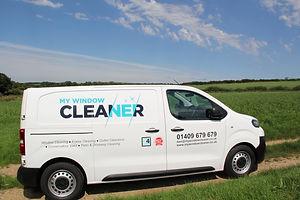 Gutter cleaning Devon.JPG