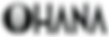 ohanapaddle letras vazado ULT VERSAO -01