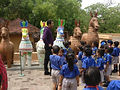 visit to sanskriti museum.jpg