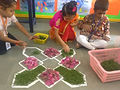 Making Rangoli.jpg