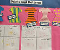 Prints and Patterns.jpg
