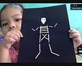 Vung Mang - Skeleton craft.png