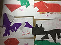 Origami craft.jpg