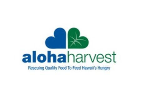 Aloha-Harvest-Logo-2019-cs6-copy_edited_