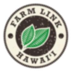 cropped-Farm-Link-Round-01-1_edited.jpg