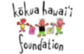 kokua_admat_sized-305x0.jpg