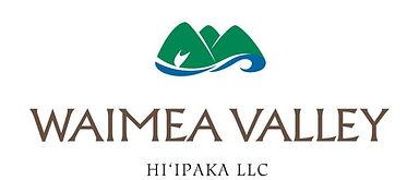 Waimea-Valley-Logo.jpg
