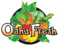 oahu fresh'.png