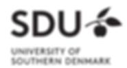Logo SDU.png