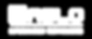Logo ASLO-03.png