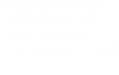 Logo ASLO 2020-08.png