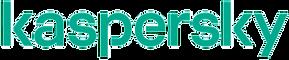 kaspersky_logo-removebg-preview_edited.p