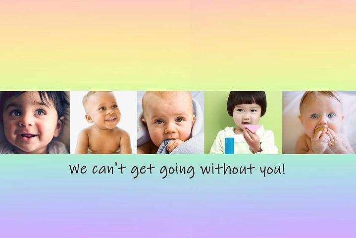 rainbow babies.jpg