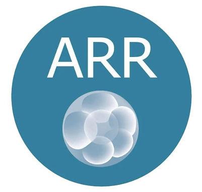 ARR.jpg