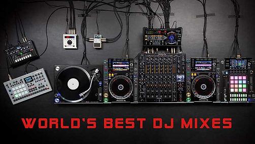 worlds-best-dj-mixes.jpg