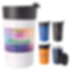 5ced3876cac7a0376837ad35_office-tumbler-