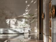 Gemdale · Casa Oia Sales Center by DAS Design