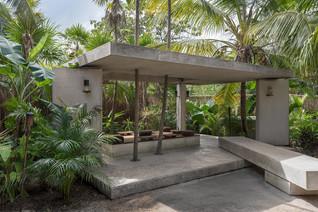 Xaman Tulum by Estudio Atemporal