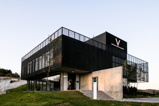 Ventura Sales Gallery by Culdesac