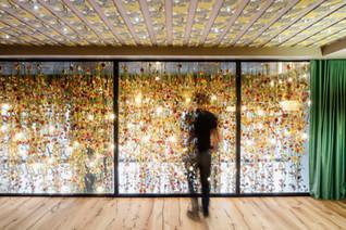 BELLAVISTA Jardin Del Norte by El Equipo Creativo, Barcelona
