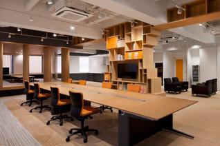 Kobunshoin Publishing by GRIP&Co., Tokyo - Japan