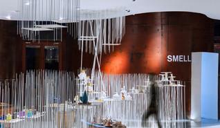 751 Fashion Buyer Shop by CUN Design