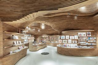The National Museum of Qatar by Koichi Takada Architects