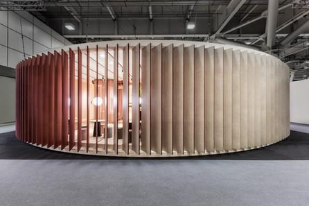 "Bespoke Romance ""Winner of Red Dot Award for Communication Design 2020"" by pc-|< paolo cesaretti"
