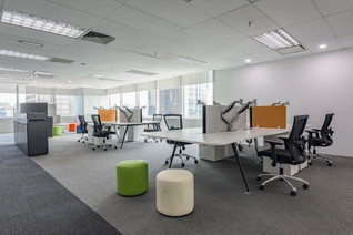 Veeam Software by Raw Design Consultants, Malaysia