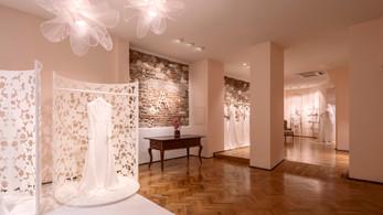 Albertini Atelier by Più Store