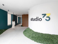 Studio 73, a project by nihil estudio