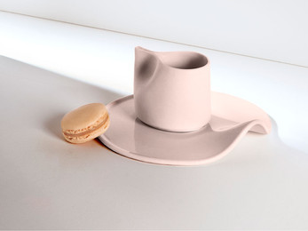 Drinkware set - PINCH